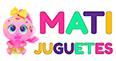 Matijuguetes