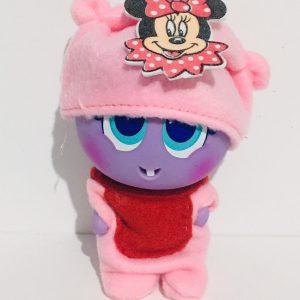 Pijama de Mickey Mouse