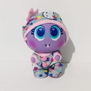 Pijama Kitty para ksi merito